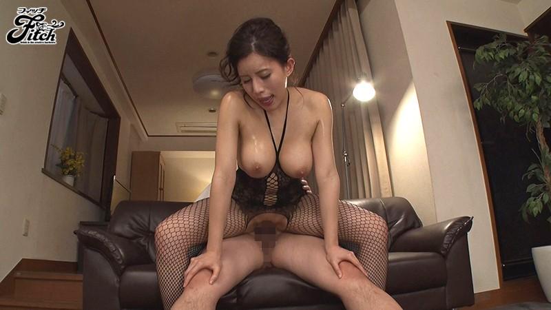 永井マリア エロ 画像012