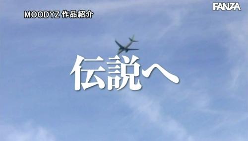 泉あや エロ 画像041