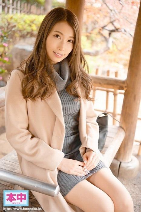 佐伯由美香 エロ 画像001