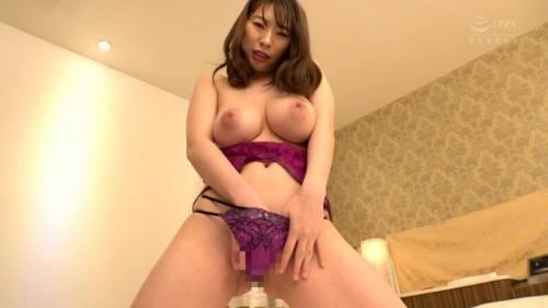 宝田もなみ エロ 画像001