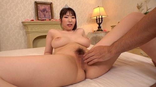 宝田もなみ エロ 画像009