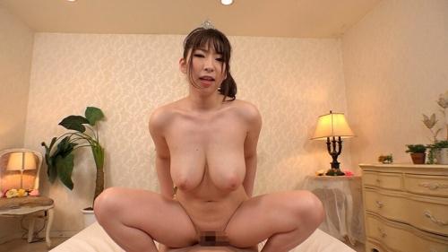宝田もなみ エロ 画像012