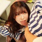 【橋本ありな】今一番フェラ顔がエロい女優のコンビニバイトNTRセックスがこちらwwwwww
