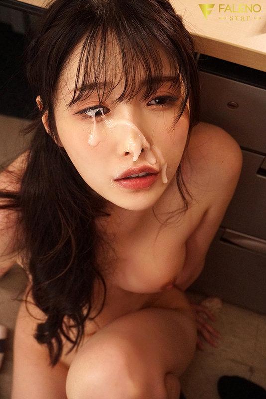 橋本ありな エロ 画像010