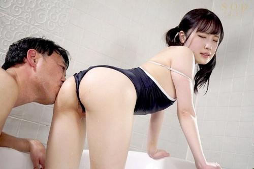 朝田ひまり エロ 画像012